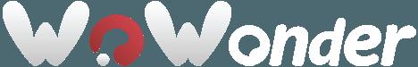 GMZREA Logo